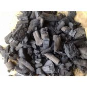 CHARCOAL FROM ARGENTINA
