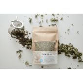 Blend BA Afterparty - Green Tea and Yerba Mate